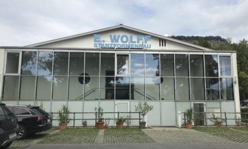 web_Wollf1-min